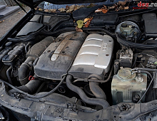 Imagine Motor complet Mercedes E 220 W210 2000 Piese Auto