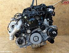 Imagine Motor complet Mercedes E-Class W212 2010 Piese Auto