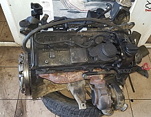 Imagine Motor complet Mercedes Sprinter 2003 Piese Auto