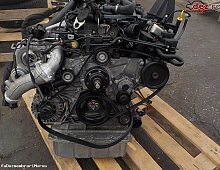 Imagine Motor complet Mercedes Sprinter 313 2011 cod 651 Piese Auto