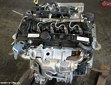 Imagine Motor complet Mercedes Sprinter 316 2011 cod 651 Piese Auto
