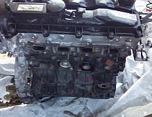 Imagine Motor complet Mercedes Sprinter 316 2012 Piese Auto