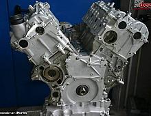 Imagine Motor complet Mercedes Vito 120 2007 cod 642 Piese Auto