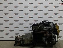 Imagine Motor complet Mercedes Vito 2007 cod 646980 Piese Auto