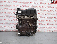 Imagine Motor complet Mini Cooper r50 2003 Piese Auto