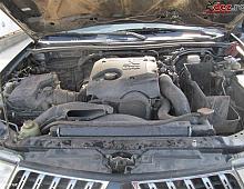Imagine Motor complet Mitsubishi L200 2012 Piese Auto