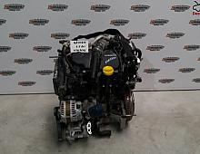 Imagine Motor complet Nissan Qashqai 2017 Piese Auto