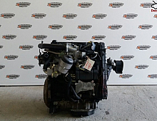 Imagine Motor complet Opel Astra G 2002 cod Y17DT Piese Auto