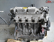 Imagine Motor complet Opel Astra G 2005 Piese Auto