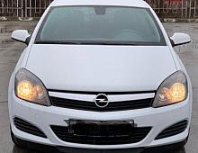 Imagine Dezmembrez Opel Astra H 1 7 Cdti Motor Isuzu Piese Auto