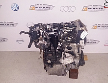 Imagine Motor complet Opel Insignia 2011 cod A20DTH Piese Auto