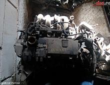Imagine Motor complet Renault Clio 2000 Piese Auto