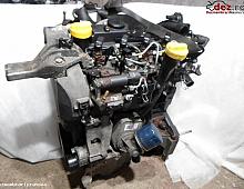 Imagine Motor complet Renault Fluence 1.5 dci 2010 cod k9k 832 Piese Auto