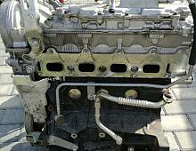 Imagine Motor complet Renault Laguna 2007 Piese Auto