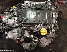 Imagine Motor complet Renault Laguna 2008 Piese Auto