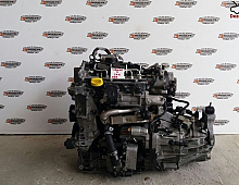 Imagine Motor complet Renault Laguna 2012 Piese Auto