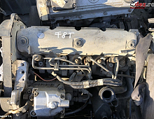 Imagine Motor complet Renault Megane 1 2000 Piese Auto