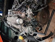Imagine Motor complet Renault Megane 2000 Piese Auto