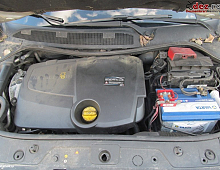 Imagine Motor complet Renault Megane 2006 Piese Auto