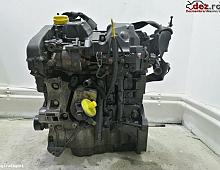 Imagine Motor complet Renault Megane 2007 Piese Auto
