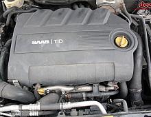 Imagine Motor complet Saab 9-3 2006 Piese Auto