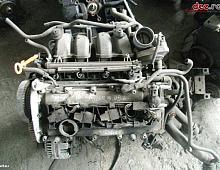Imagine Motor complet Seat Ibiza 2001 Piese Auto