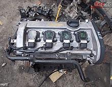 Imagine Motor complet Seat Leon 2002 Piese Auto