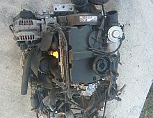 Imagine Motor complet Skoda Fabia 1.4TDI 2000 Piese Auto