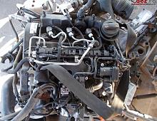 Imagine Motor complet Skoda Fabia 2011 Piese Auto