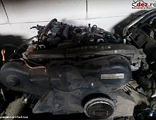 Imagine Motor complet Skoda Superb 2007 cod bdg Piese Auto