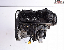 Imagine Motor complet Skoda Superb 2014 Piese Auto
