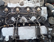 Imagine Motor complet Toyota Avensis 2.0 2001 Piese Auto