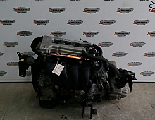 Imagine Motor complet Toyota Avensis 2007 cod 1ZZ Piese Auto