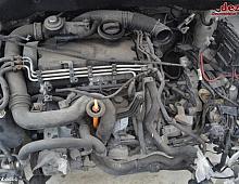 Imagine Motor complet Volkswagen Caddy 2008 Piese Auto