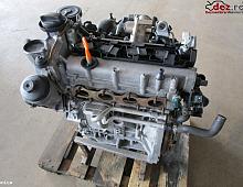 Imagine Motor complet Volkswagen Eos 2006 Piese Auto