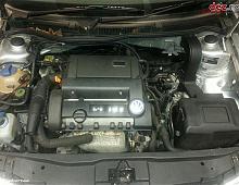 Imagine Motor complet Volkswagen Golf 2003 Piese Auto