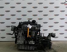 Imagine Motor complet Volkswagen Golf 5 2007 cod BDK Piese Auto
