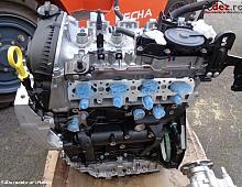 Imagine Motor complet Volkswagen Golf 7 2015 Piese Auto