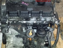 Imagine Motor complet Volkswagen Passat 2005 Piese Auto