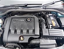 Imagine Motor complet Volkswagen Passat 2006 cod bjb Piese Auto