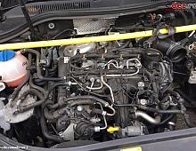 Imagine Motor complet Volkswagen Passat CC 2014 Piese Auto