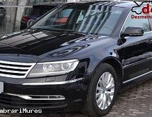 Imagine Dezmembrez Volkswagen Phaeton ( 2008 2009 2010 / 3 2 Benzina Piese Auto
