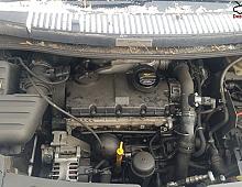 Imagine Motor complet Volkswagen Sharan 2002 Piese Auto