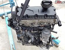 Imagine Motor complet Volkswagen Sharan 2003 Piese Auto