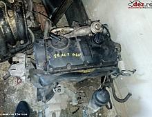 Imagine Motor complet Volkswagen Sharan 2004 Piese Auto