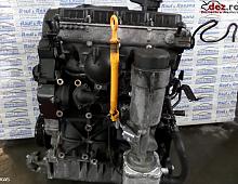 Imagine Motor complet Volkswagen Sharan 2004 cod auy Piese Auto
