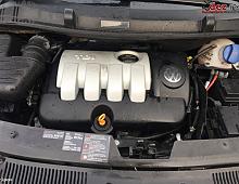 Imagine Motor complet Volkswagen Sharan 2007 Piese Auto