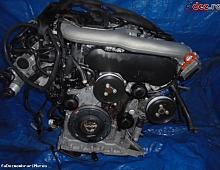 Imagine Motor complet Volkswagen Touareg 7P 2012 cod CASA, CNRB Piese Auto