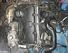 Imagine Motor complet Volkswagen Touran 2005 Piese Auto