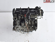 Imagine Motor complet Volvo V50 2007 Piese Auto